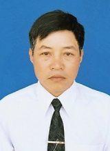 Trần Hữu Minh
