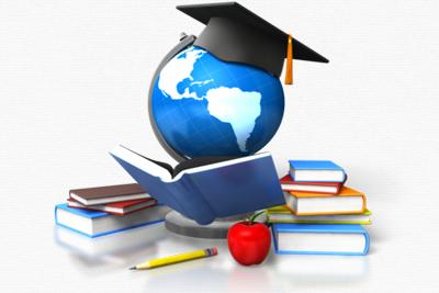 Lịch cấp phát chi phí học tập